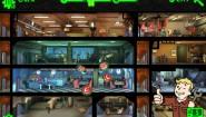 Immagine Immagine Fallout Shelter iOS