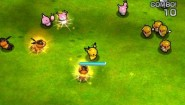 Immagine Pokemon Rumble World 3DS