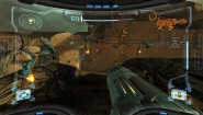 Immagine Metroid Prime Trilogy (Wii)
