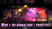 Immagine Steamworld Heist (3DS)