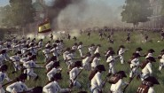 Immagine Napoleon Total War (PC)