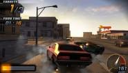 Immagine Driver Renegade 3D (3DS)