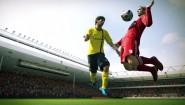 Immagine Pro Evolution Soccer 2010  (PES 2010) (PS3)