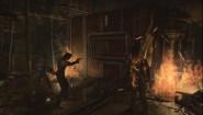Immagine Resident Evil Archives: Resident Evil Zero Wii