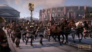 Immagine Total War: Rome II PC Windows