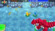 Immagine Pokémon Super Mystery Dungeon 3DS