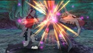 Immagine Naruto Shippuden: Clash of Ninja Revolution III (Wii)