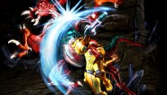 Immagine Metroid: Samus Returns (3DS)