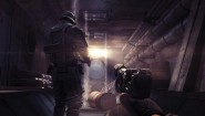 Immagine Wolfenstein: The New Order PlayStation 4