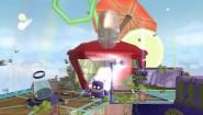 Immagine de Blob 2 (PS3)