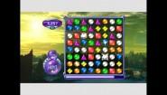 Immagine Bejeweled 2 Xbox 360