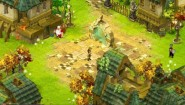 Immagine Dofus PC Windows