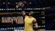 Immagine WWE 2K18 (Nintendo Switch)