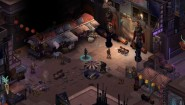 Immagine Shadowrun Returns (PC)