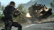 Immagine Crysis PS3