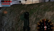 Immagine Big Rigs: Over the Road Racing PC Windows