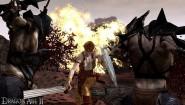 Immagine Dragon Age II PlayStation 3