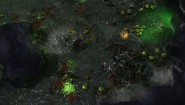 Immagine StarCraft II: Heart of the Swarm PC Windows