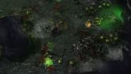 Immagine StarCraft II: Heart of the Swarm (PC)