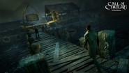 Immagine Call of Cthulhu: The Official Video Game PlayStation 4