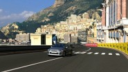 Immagine Gran Turismo 5 (GT 5) PlayStation 3