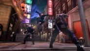 Immagine Devil's Third Wii U