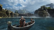 Immagine Immagine God of War PS4