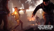 Immagine Homefront: The Revolution PlayStation 4