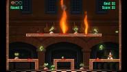 Immagine Extreme Exorcism Wii U