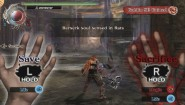 Immagine Soul Sacrifice (PS Vita)