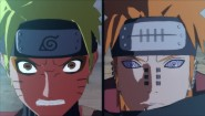 Immagine Naruto Shippuden: Ultimate Ninja Storm 2 (PS3)