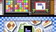 Immagine Tetris DS (DS)