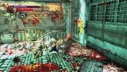 Immagine Splatterhouse PlayStation 3