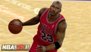 Immagine NBA 2K11 PlayStation 3