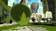 Immagine De Blob (Wii)