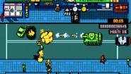 Immagine Retro City Rampage: DX 3DS