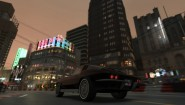 Immagine Project Gotham Racing 4 (PGR 4) (Xbox 360)