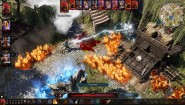 Immagine Divinity: Original Sin II (PC)