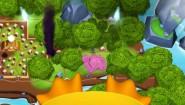 Immagine Immagine Toki Tori 2+ Wii U