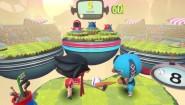 Immagine Super Beat Sports™ (Nintendo Switch)