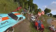 Immagine Wreckfest (PS5)