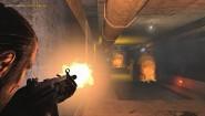 Immagine Rogue Warrior Xbox 360