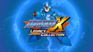 Immagine Mega Man X Legacy Collection Xbox One