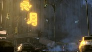 Immagine Bionic Commando Xbox 360
