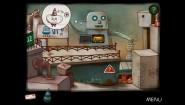 Immagine Mr. Pumpkin Adventure Wii U