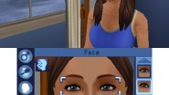 Immagine The Sims 3 (3DS)