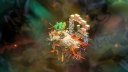 Immagine Bastion (PC)