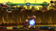Immagine The King of Fighters XIII (PS3)