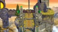 Immagine Temple Run 2 (iOS)