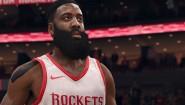 Immagine NBA Live 18 (PS4)